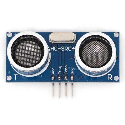 Sensor Ultrasonico hc-sr041