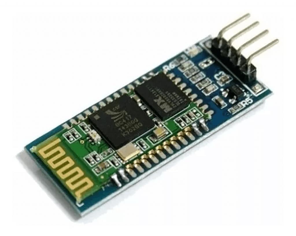Modulo Bluetooth