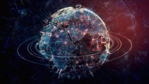 La ciberseguridad y su desarrollo con IA