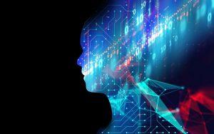 Inteligencia artificial para predecir rayos