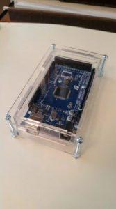 ArduinoMega4