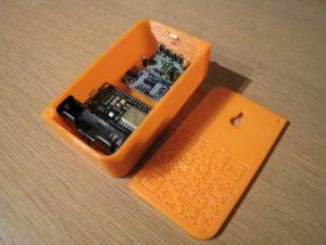 ArduinoMega6B