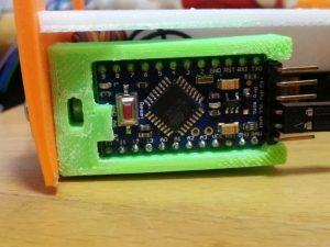 ArduinoProMini1A