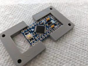 ArduinoProMini6A