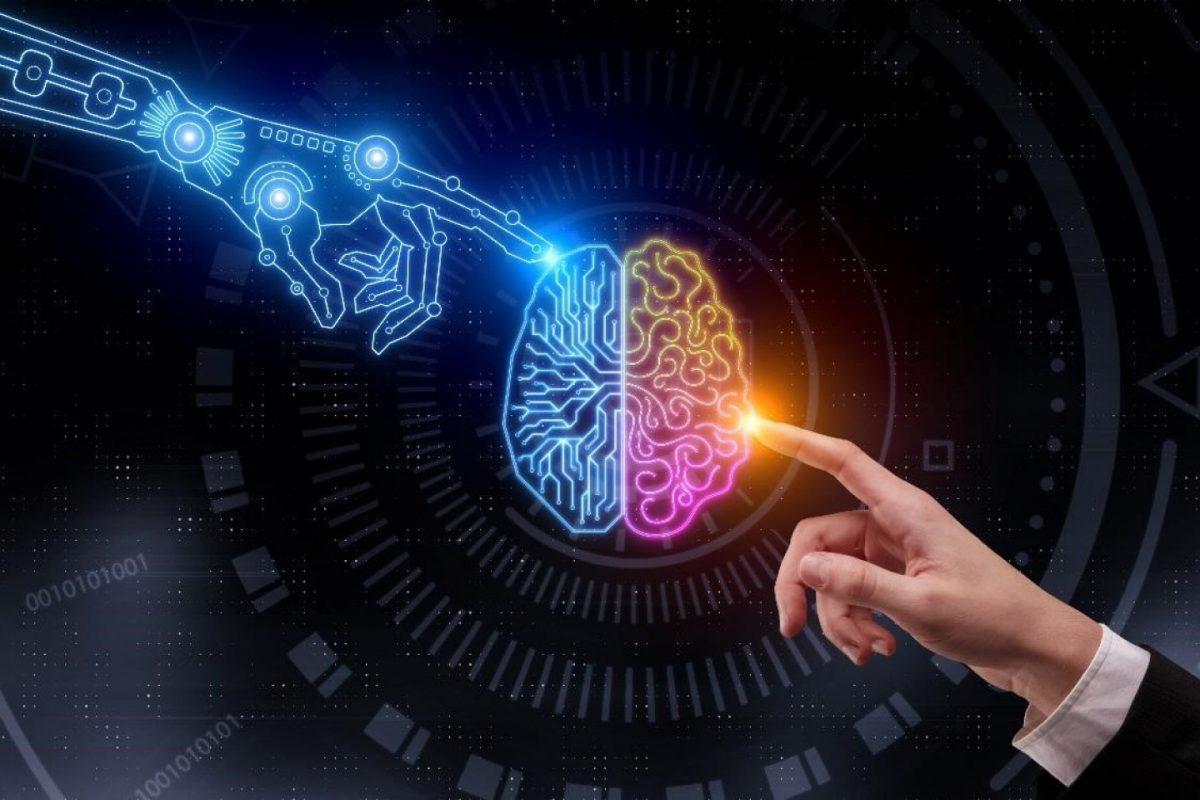 Inteligencia Artificial y su aplicación a la vida.