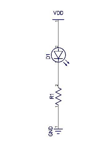 Esquemáticodeconexión