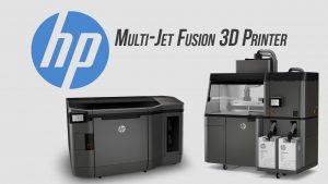 HP-Multi-Jet-Fusion-3D
