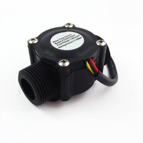sensor-de-flujo-de-agua-34-fs300a