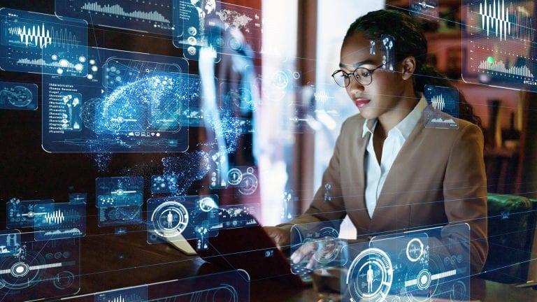 ¿Cómo influenciarán las IA a la ciberseguridad?