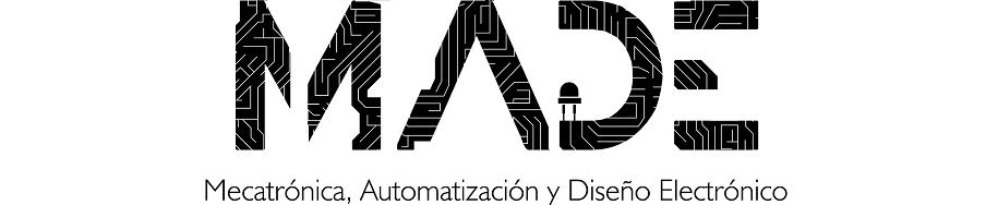 Blog Arduino, LabVIEW y Electrónica